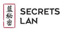 Secrets Lan