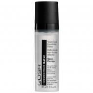 Velvet Touch Primer - Интенсивная основа для макияжа, прикосновение шелка: фото