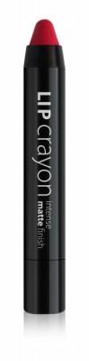 Помада-карандаш Paese Lip Crayon тон 62 3,5г: фото