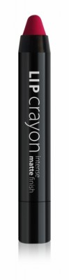 Помада-карандаш Paese Lip Crayon тон 64 3,5г: фото