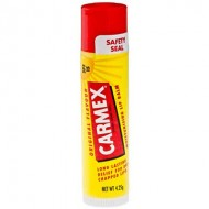 Бальзам для губ Carmex ® классический с SPF15 4,25г: фото