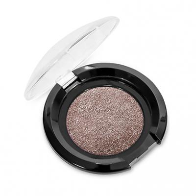 Тени для век на масляной основе Colour Attack Foiled Eyeshadow Affect Y-0003: фото