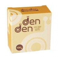 Мыло с экстрактом улитки DONGBANG Snail soap 100 г: фото