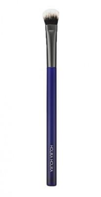 Кисть для теней, большая Holika Holika Magic Tool Large Shadow Brush: фото