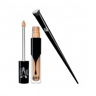 Набор для макияжа Kat Von D Perfect Couple Concealer Set 15 LIGHT - NEUTRAL UNDERTONE: фото