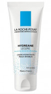 Крем увлажняющий для нормальной и комбинированной кожи La Roche-Posay Hydreane LEGERE 40мл: фото