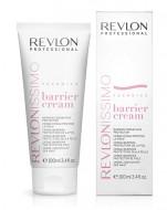 Защитный крем Revlon Professional RVL Barrier Cream 100мл: фото