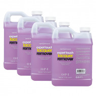Жидкость для снятия лака OPI ExpertTouch 4*960мл: фото