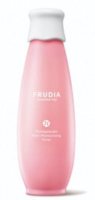 Тонер питательный с гранатом Frudia Pomegranate Nutri-Moisturizing Toner 195 мл: фото