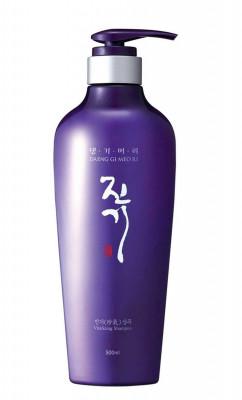Шампунь для волос укрепляющий DAENG GI MEO RI Vitalizing Shampoo w/o indi. Package 500мл: фото