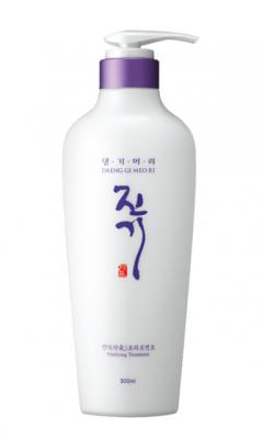 Кондиционер для волос Daeng Gi Meo Ri Vitalizing Treatment w/o indi. Package 300мл: фото