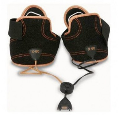 Аксессуар миостимулятор для тренировки мышц рук для мужчин System Arms Slendertone: фото