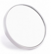 Зеркало косметологическое 10Х Gezatone LM202: фото