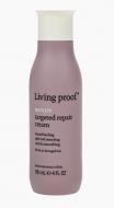 Крем восстанавливающий против секущихся кончиков LIVING PROOF Restore Targeted Repair Cream 118мл: фото